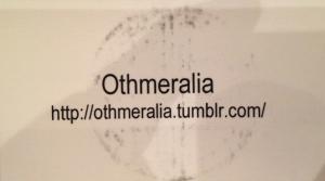 Othermalia