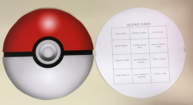 pokemon-scorecard