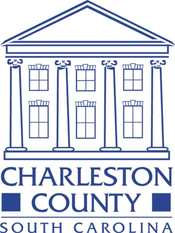 charleston-county