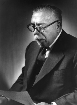 Norbert Wiener, found in record series 11/6/26, box 34. The Norbert Wiener Papers are held by the MIT Institute Archives and Special Collections, https://libraries.mit.edu/archives/research/collections/collections-mc/mc22.html.