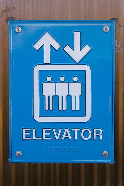 Elevator_040611