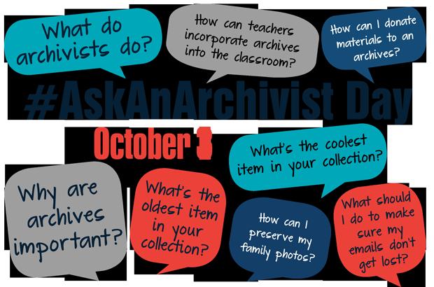 #AskAnArchivist_Oct-3-2017.jpg
